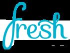 fresh-logo-nav