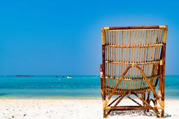 beach_by_siddharth_arya
