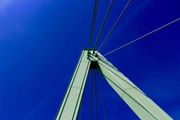 impossibly_tall_bridge