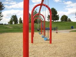 playground_by_michael_johnson